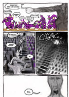 Puzzled : Chapitre 1 page 45
