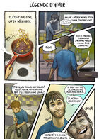 Puzzled : Chapitre 1 page 4