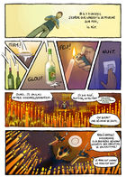 Puzzled : Chapitre 1 page 5