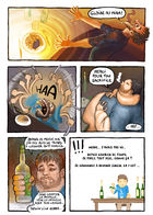 Puzzled : Chapitre 1 page 6