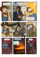 Puzzled : Chapitre 1 page 8