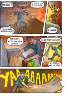 Puzzled : Chapitre 1 page 9