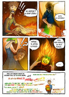 Puzzled : Chapitre 1 page 10