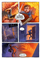 Puzzled : Chapitre 1 page 12