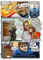 Puzzled : Chapitre 1 page 17