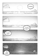 Be Eternal : Chapitre 3 page 20
