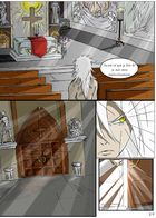 L'Amour est Immortel : Chapter 1 page 19