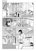 Braises : Capítulo 9 página 2