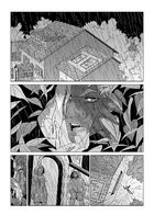 Braises : Chapter 9 page 4