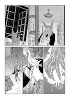 Braises : Capítulo 9 página 5