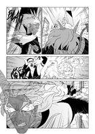 Braises : Chapitre 9 page 6
