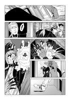 Braises : Capítulo 9 página 7