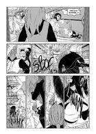 Braises : Chapitre 9 page 8