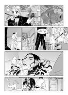 Braises : Capítulo 9 página 10