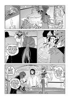 Braises : Chapitre 9 page 12