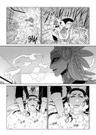 Braises : Capítulo 9 página 14