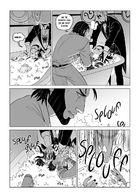 Braises : Capítulo 9 página 15