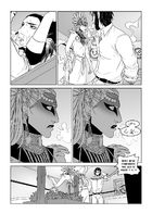 Braises : Chapitre 9 page 19