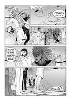 Braises : Capítulo 9 página 20