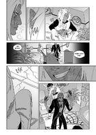 Braises : Chapitre 9 page 21
