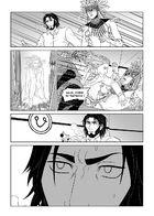 Braises : Capítulo 9 página 23
