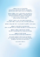 Saint Seiya - Eole Chapter : Chapitre 13 page 19