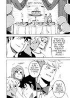 Crying Girls : Capítulo 27 página 3
