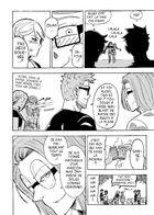 Crying Girls : Capítulo 27 página 10