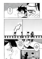 Crying Girls : Capítulo 27 página 12