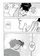 Crying Girls : Capítulo 27 página 16