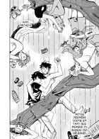 Crying Girls : Capítulo 27 página 18