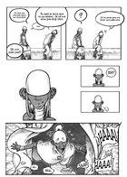 Haeri : Chapitre 23 page 5