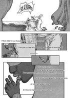 Haeri : Chapitre 23 page 6