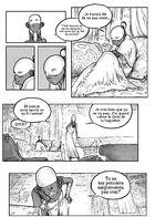 Haeri : Chapitre 23 page 8