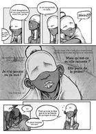 Haeri : Chapitre 23 page 9