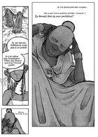 Haeri : Chapitre 23 page 10