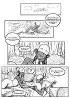 Haeri : Chapitre 23 page 15