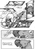 Haeri : Chapitre 23 page 20