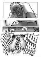 Haeri : Chapitre 23 page 22