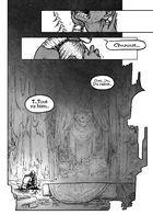 Haeri : Chapitre 23 page 23
