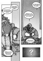 Haeri : Chapitre 23 page 25