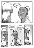 Haeri : Chapitre 23 page 26