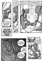 Haeri : Chapitre 23 page 27