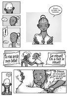 Haeri : Chapitre 23 page 28