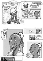 Haeri : Chapitre 23 page 29