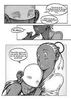 Haeri : Chapitre 23 page 30