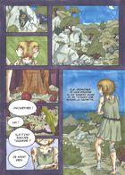 God's sheep : Chapitre 30 page 3