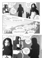 Les Sentinelles Déchues : Глава 13 страница 6