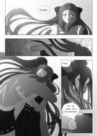 Les Sentinelles Déchues : Глава 13 страница 7