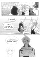 Les Sentinelles Déchues : Глава 13 страница 19